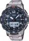 Часы наручные мужские Casio PRT-B50T-7ER -