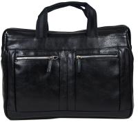 Сумка Agelas 718-02201 (черный) -