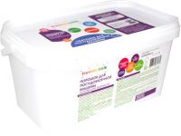 Порошок для посудомоечных машин Freshbubble Усиленная формула (3кг) -