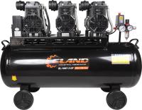 Воздушный компрессор Eland EL-1007-3 OF -