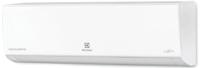 Сплит-система Electrolux EACS/I-12HP/N -