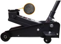 Подкатной домкрат ForceKraft FK-T830025 -