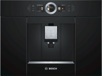 Кофемашина Bosch CTL636EB6 -