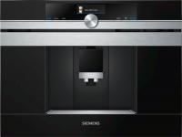 Кофемашина Siemens CT636LES6 -
