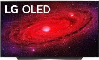 Телевизор LG OLED55CXRLA -