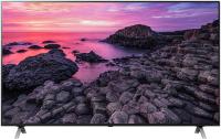 Телевизор LG 75NANO906NA -