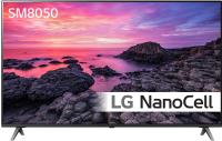 Телевизор LG 49SM8050PLC -