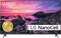 Телевизор LG 65SM8050PLC -
