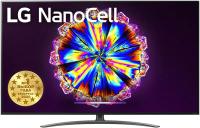Телевизор LG 65NANO916NA -