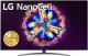 Телевизор LG 55NANO916NA -