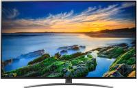 Телевизор LG 49NANO866NA -
