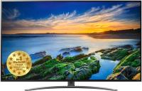 Телевизор LG 65NANO866NA -