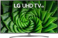 Телевизор LG 75UN81006LB -