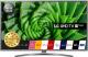 Телевизор LG 55UN81006LB -