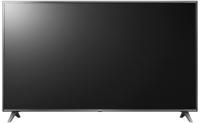Телевизор LG 75UM7020PLA -