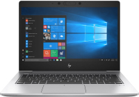 Ноутбук HP EliteBook 830 G6 (9FU16EA) -
