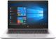 Ноутбук HP EliteBook 830 G6 (9FU16EA) -