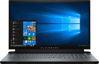Игровой ноутбук Dell Alienware M17 R2 97MJ8 -
