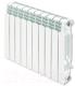 Радиатор алюминиевый Ferroli Proteo HP 600 (10 секций) -