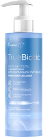 Гель для интимной гигиены Белита-М TrueBiotic нежный с пробиотиком (190г) -