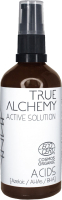 Лосьон для лица True Alchemy Active Solution Acids (100мл) -
