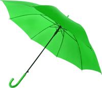 Зонт-трость SunShine Stenly Promo 8002.04 (зеленый) -
