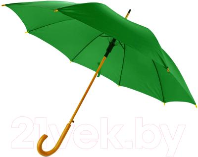 Зонт-трость SunShine Arwood 8003.04