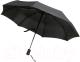 Зонт складной SunShine Vortex 8004.02 (черный) -