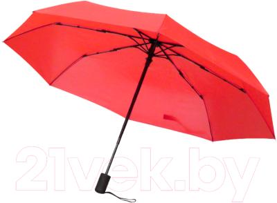 Зонт складной SunShine Vortex 8004.05