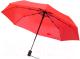 Зонт складной SunShine Vortex 8004.05 (красный) -