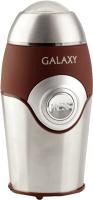 Кофемолка Galaxy GL 0902 -