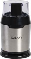 Кофемолка Galaxy GL 0906 -