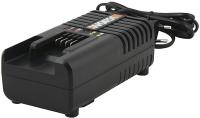 Зарядное устройство для электроинструмента Worx WA3880 -