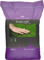 Семена газонной травы DLF Мини (7.5кг) -