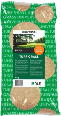 Семена газонной травы DLF Парк