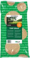 Семена газонной травы DLF Парк (2.5кг) -
