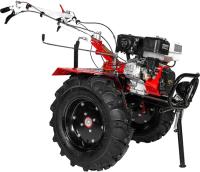 Мотокультиватор Shtenli 1030 P (8.5 л.с, колеса 6x12) -