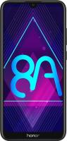Смартфон Honor 8A 3GB/64GB / JAT-LX1 (черный) -