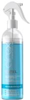 Тоник для волос Estel Airex увлажняющий двухфазный базовый (400мл) -