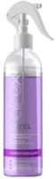 Тоник для волос Estel Airex укрепляющий двухфазный базовый (400мл) -