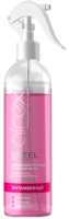 Тоник для волос Estel Airex витаминный двухфазный базовый (400мл) -