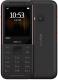 Мобильный телефон Nokia 5310 Dual / TA-1212 (черный/красный) -