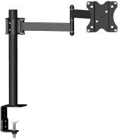 Кронштейн для монитора KSL DM31T -