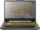 Игровой ноутбук Asus TUF Gaming A15 FA506IU-HN216 -