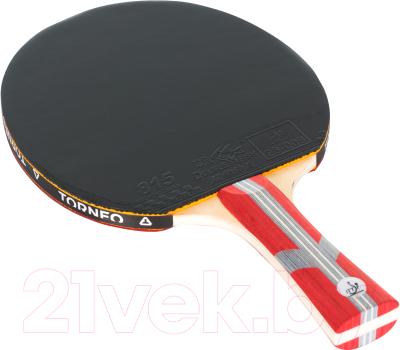 Ракетка для настольного тенниса Torneo TI-B1000