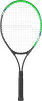 Теннисная ракетка Torneo 7W4J9CUMSN / TR-AL2711-00 -