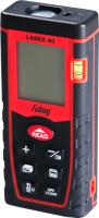 Лазерный дальномер Fubag Lasex 40 (31636) -