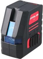 Лазерный нивелир Fubag Crystal 20R VH Set / 31626 -