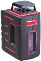 Лазерный нивелир Fubag Prisma 20R VH360 / 31629 -