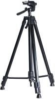 Штатив для измерительных приборов Fubag Tripod 150 / 31634 -